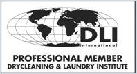 Dry Cleaning & Laundry Institute